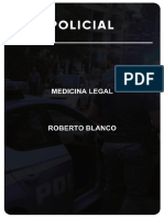 202368030719_POLICIAL_MED_LEGAL_AULA_10
