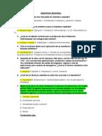 ANESTESIA REGIONAL TAREA COMPLETAR jhoel (1)