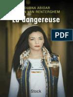 Abidar Loubna - La Dangereuse (2016)