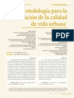 Dialnet-MetodologiaParaLaEvaluacionDeLaCalidadDeVidaUrbana-3392575