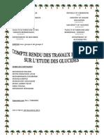 Toaz.info Compte Rendu de Biochimie Pr 6b0c00e0dff049a8541385367e83aa9b