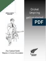 Cricket_Umpiring_getting_started
