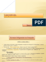 Leçon 03-converti