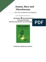 Abatumm_Race_Nhwehwemu