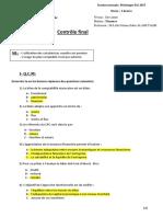 corrig_-finance(1)