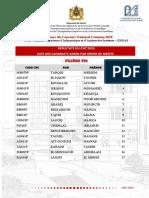 2020-08-07-Résultats-PSI