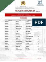 2020-08-07-Résultats-TSI
