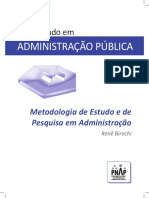 LIVRO_PNAP-Bacharelado-Modulo1-Metodologia