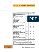 1 - ENPC BAEP1 2017 - SEANCE 1_0037-0037