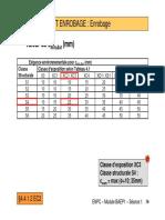 1 - ENPC BAEP1 2017 - SEANCE 1_0030-0030