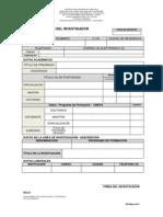 Ficha del Investigador Formatos Lineas_de_inv_unefa