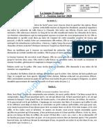 GSA_1BAC_1920_EB1_Francais
