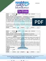 Publicable Informa 31-Marzo-11 - Matutino