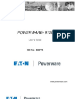 Powerware_9120_3krev1