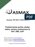 ASMAX_AR901_1004G