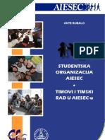 AIESEC-timski