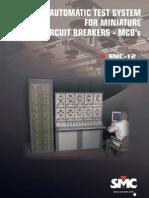 SMC-12%20ing%20screen