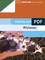 Provincia de Misiones