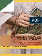 APOCALIPSIS_LA_REVELACION_DE_JESUCRISTO_ESTUDIO_SISTEMATICO_DEL