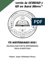 ANIVERSARIO-VII. (1) este sí