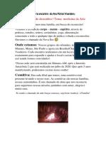 pdf ultimo encontro portal 2019