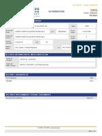 DocAutorizacion_33832_813121824