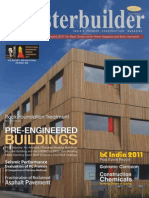 eMasterbuilder March2011