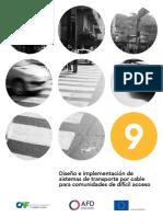 9 Diseño e implementacion de sistemas de transporte por cable-28feb