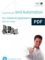 d_egc_control_automation_f_eng_ed02_07