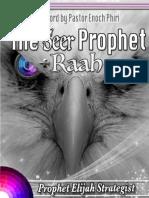 SEER PROPHET ELIJAH4