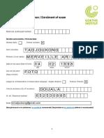 enschreibeformular-oska-prfungen_stand-15.05.20202-1
