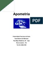 apostila_apometria