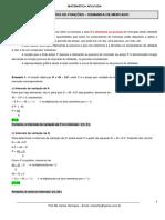 aplicacao_demanda