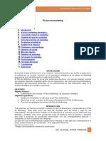 1. El_plan_de_marketing_SEPARATA__28381__