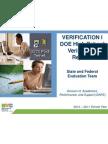2010-11 verification i-hs-nystart