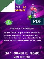 Copia de 3 DEVOCIONAL PRINCIPIO DE REACTIVACIÓN
