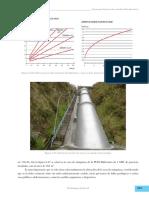 Diseño de Obras Hidrotécnicas  WEB 18 jul 2019 (1)-30