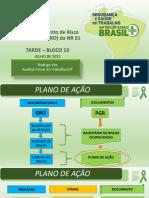 Bloco 10 Apresentacao Canpat 2021 Aulao Do Gro e Pgr Rodrigo Vaz