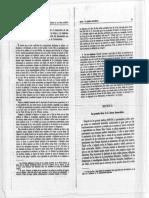 Historia de las Ideas Politicas - Jean Touchard 5