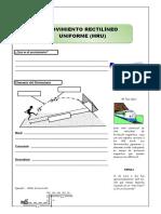 4-Movimiento-Rectilíneo-Uniforme-MRU