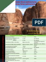 Petrologia Parte 6b Rocas Sedimentaria Meteorisacion-1-27