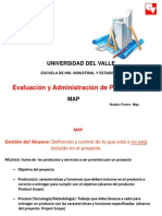 UNIVALLE_PROYECTOS_4_-_MAP