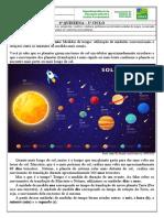 4a-Quinzena-Matematica-5o-Ano-3o-ciclo-Atividades-para-Imprimir (1)