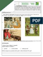 6a-Quinzena-Lingua-Portuguesa-2o-Ano-3o-ciclo-Atividades-para-Imprimir