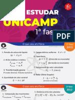 como-estudar-unicamp-1-fase-oqc-ate2020