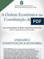 Ordem Economica Unidade 2