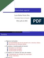 apresenta__o_do_pet