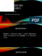 Apresentação - Seminário 2 (Nulidades etc)