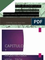 PDF Neurofibromatosis