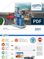 10000 Endverbraucher 2021 EU WEST RZ (1)